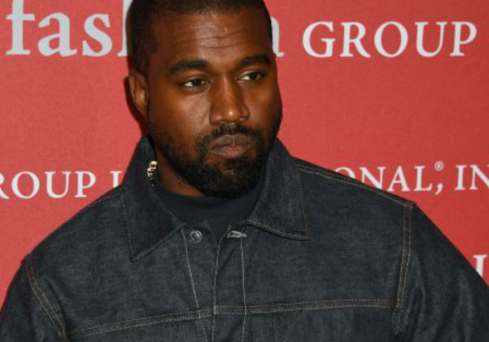 """""""kanye-west-celebrates-one-year-of-sunday-services-with-sermon-at-l-a-skid-row-homeless-shelter"""""""
