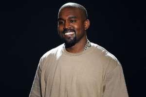 Kim Kardashian And Kanye West Celebrate Saint's 4th Birthday