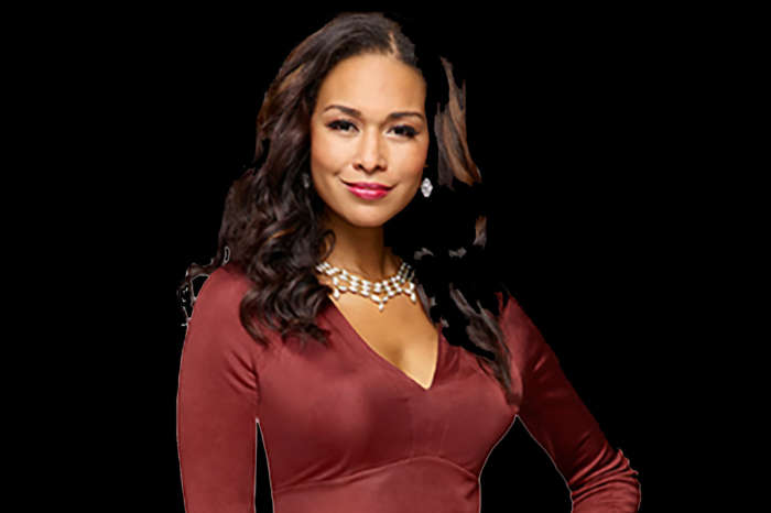 RHOP Alum Katie Rost No Longer Engaged -- Here's Why!