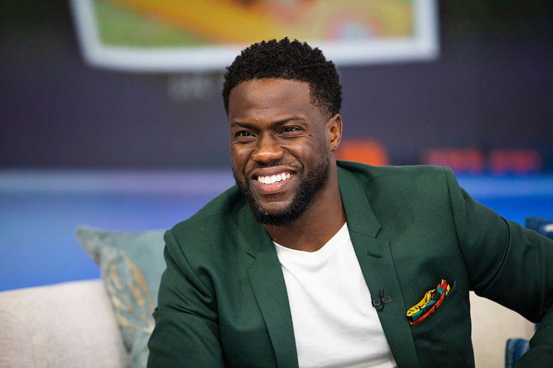 """kevin-hart-says-his-2019-was-a-wild-ride"""