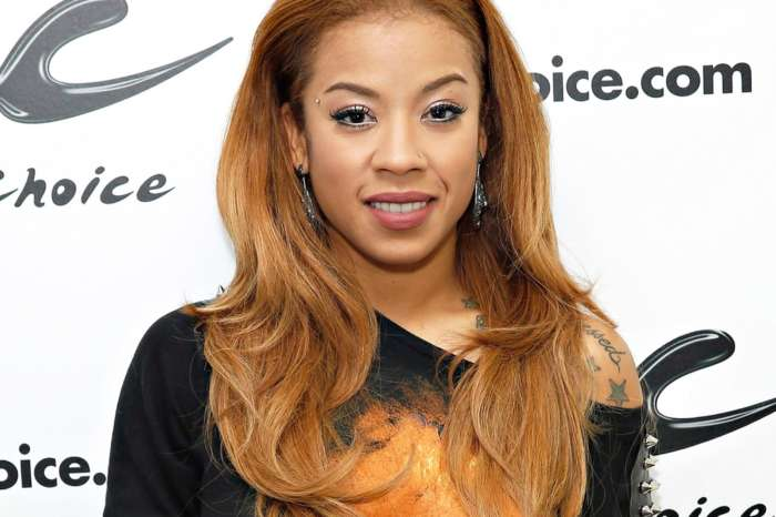 Keyshia Cole And Her Embarrassed Mother, Frankie Lons, Talk In New Video About Still Searching For Her Father And Being Biracial