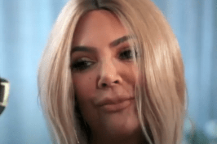 KUWK Season Finale Is Here And This Teaser Video Will Shock You — Kris Jenner Is Khloe As Everyone Parodies Each Other
