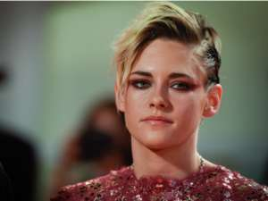Kristen Stewart Proud Of Charlie's Angel Reboot Regardless Of Flop -- Here's Why