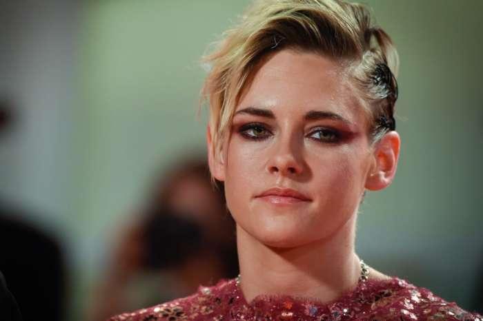 Kristen Stewart Proud Of Charlie's Angel Reboot Regardless Of Flop -- Here's Why