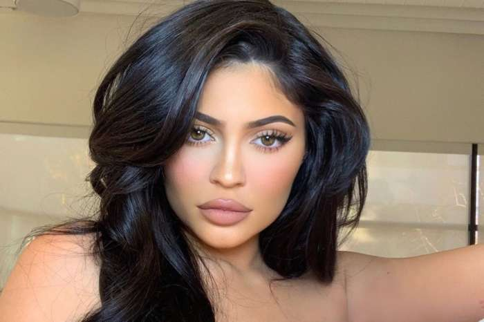 Kylie Jenner Is Dating And Using Drake For This Reason -- Travis Scott Must Be Confused By All Of This