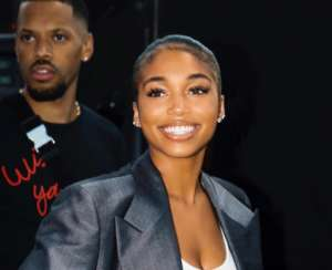 Lori Harvey And Boyfriend Future Have Taken Their Relationship To The Next Level -- What Do Steve And Marjorie Harvey Think About It?