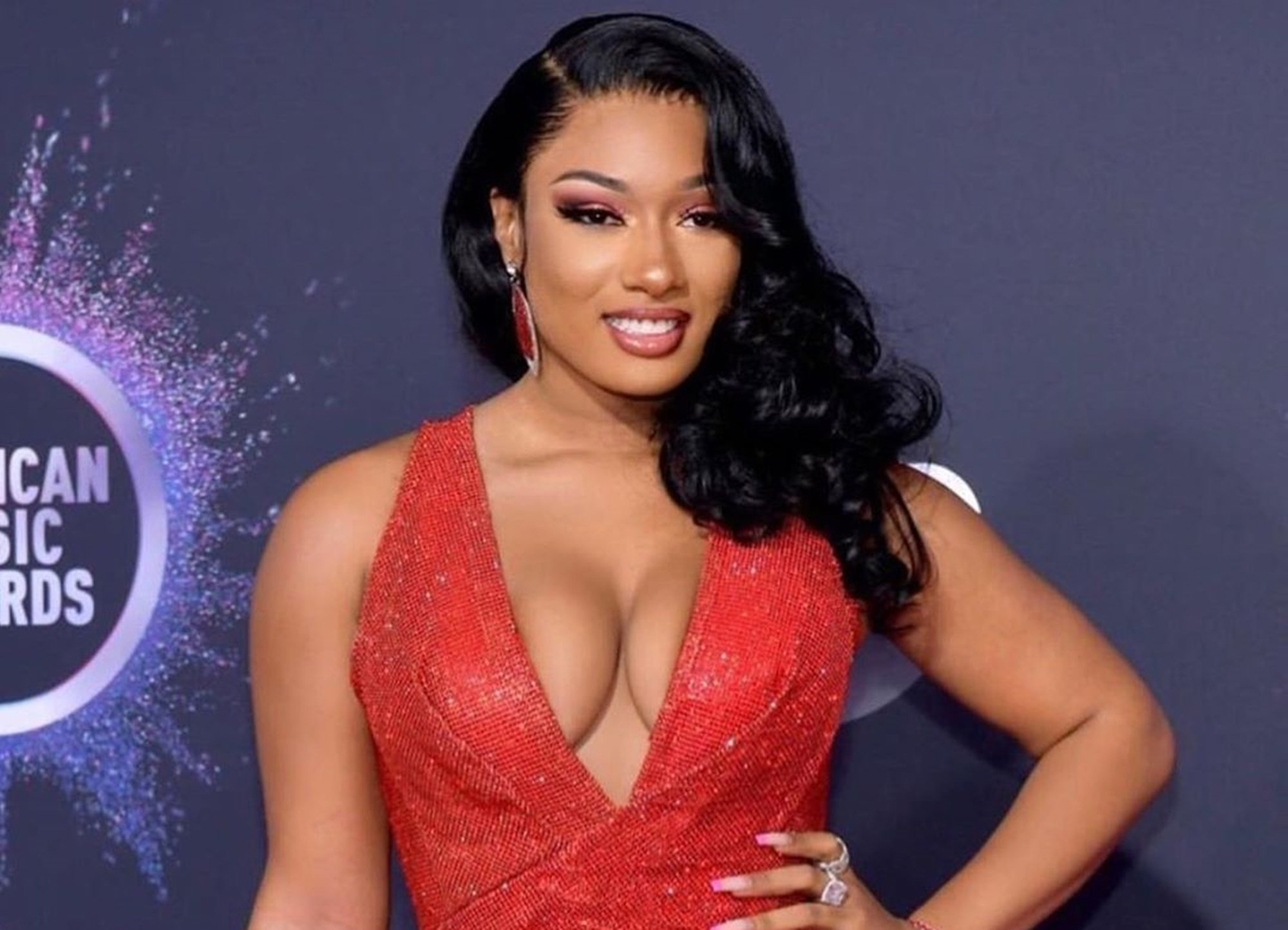 Megan Thee Stallion Explains Why She S Still In College Despite Her Successful Rap Career Celebrity Insider