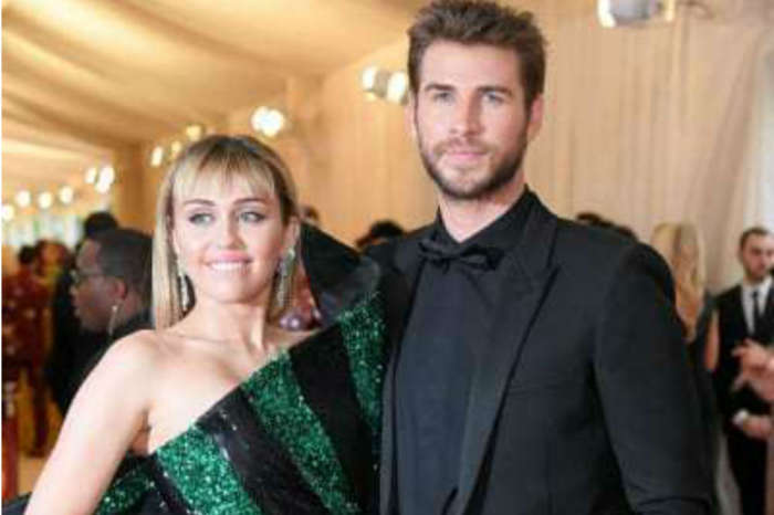 Miley Cyrus & Liam Hemsworth Are Set To Face Off In Court To Finalize Their Divorce
