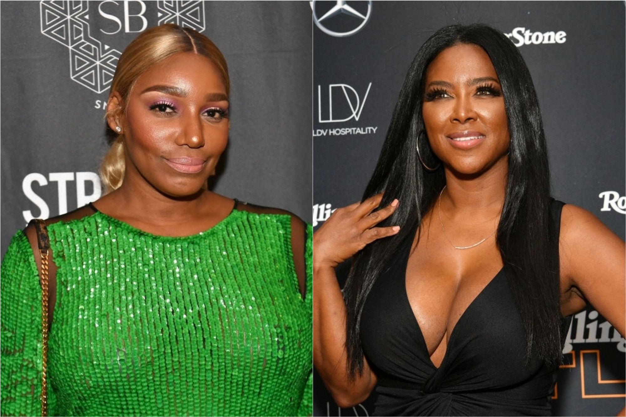 """nene-leakes-on-kenya-moore-and-marc-dalys-marriage-from-what-i-can-see-he-doesnt-like-her"""