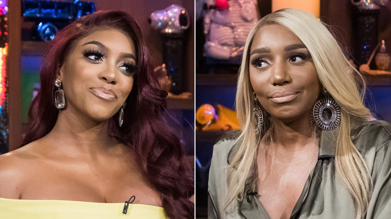 """""""nene-leakes-shocks-fans-following-support-for-porsha-williams-check-out-nenes-post-on-social-media-that-has-fans-hoping-for-the-best"""""""