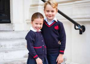 Princess Charlotte Wants A Pony For Christmas — Royal Great Grandaughter Takes After Queen Elizabeth