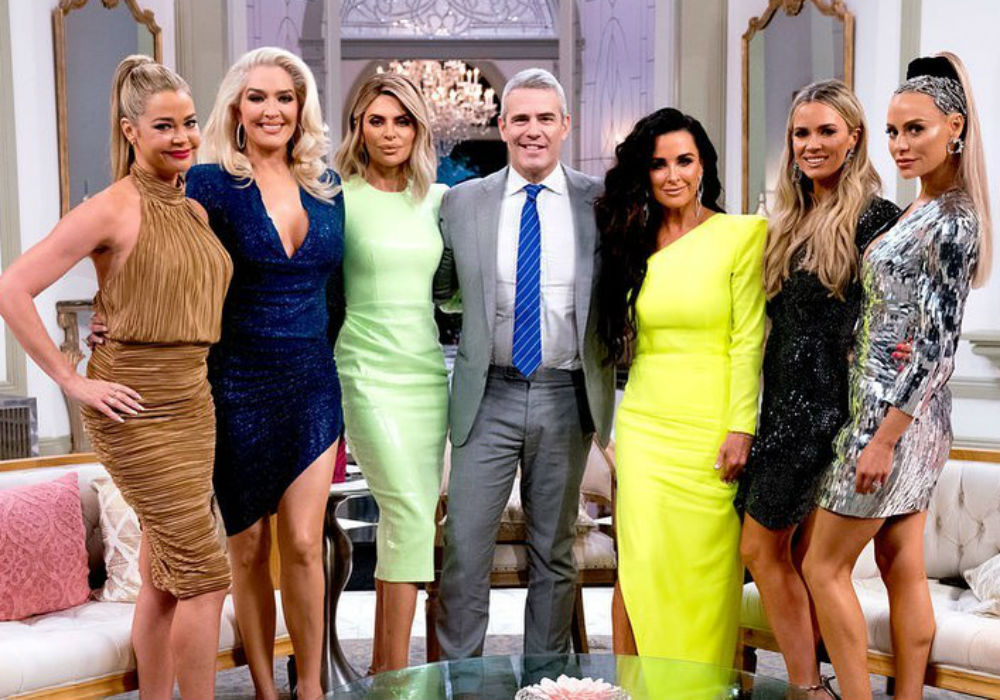 """rhobh-season-10-promises-new-diamonds-and-tons-of-drama-after-lisa-vanderpumps-exit"""