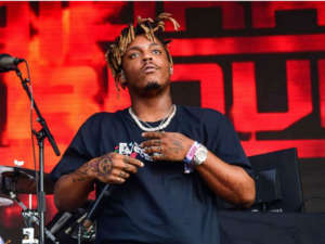 Rapper Juice WRLD Dead At Age 21 – Fans React To Shocking News