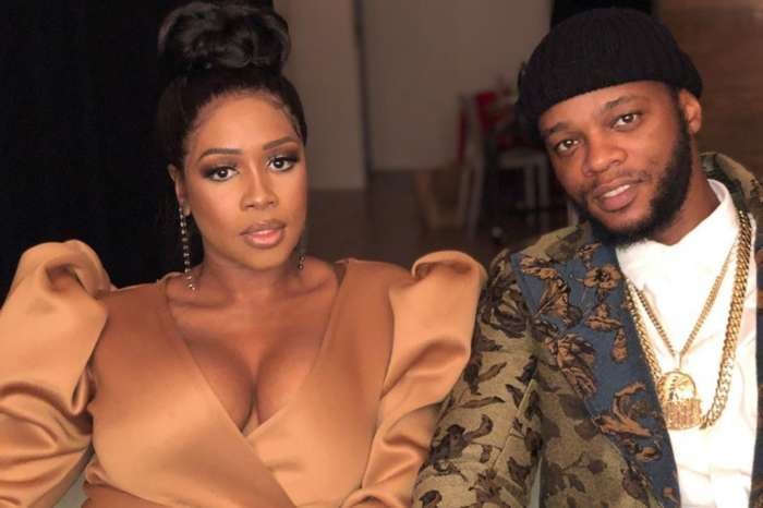 Remy Ma And Papoose Threw An Epic Birthday Party For Their One-Year-Old Daughter, Reminisce MacKenzie -- Videos Showed That The Golden Child Was Treated Like A Princess