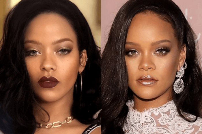 Brazilian Rihanna Causes Instagram Page That Features Celebrity Doppelgangers To Go Viral