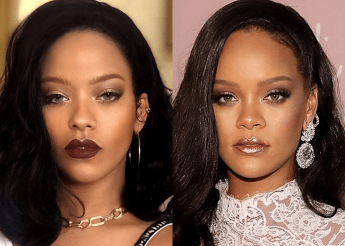 """brazilian-rihanna-causes-instagram-page-that-features-celebrity-doppelgangers-to-go-viral"""