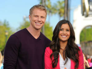 The Bachelor's Sean Lowe And Catherine Giudici Reveal Their Marriage Secret