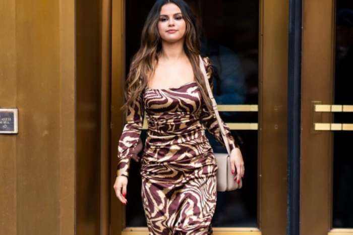 Is Selena Gomez Extremely Lonely As She Plans Her Musical Comeback?