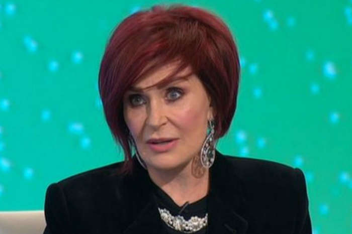 Sharon Osbourne Laughs While Telling Story About Firing Ozzy's Assistant After Forcing Him Into A House Fire And Her Fans Are Disgusted