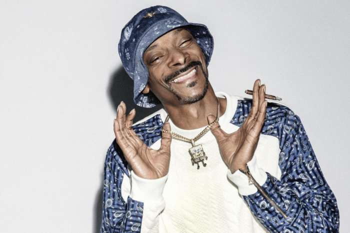 Snoop Dogg Dropping Album Featuring Some Of His Most Controversial Songs In Lullaby Form!