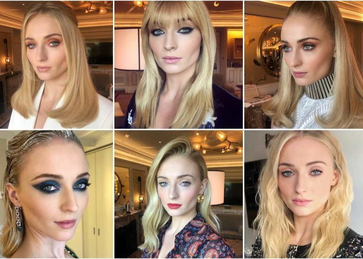 """celebrity-team-shares-their-top-nine-sophie-turner-looks-for-2019"""