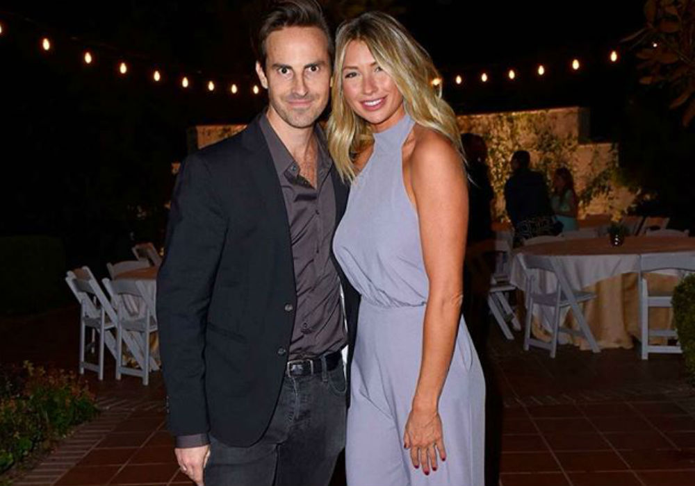 Southern Charm Alum Ashley Jacobs Goes Instagram Official With New Relationship
