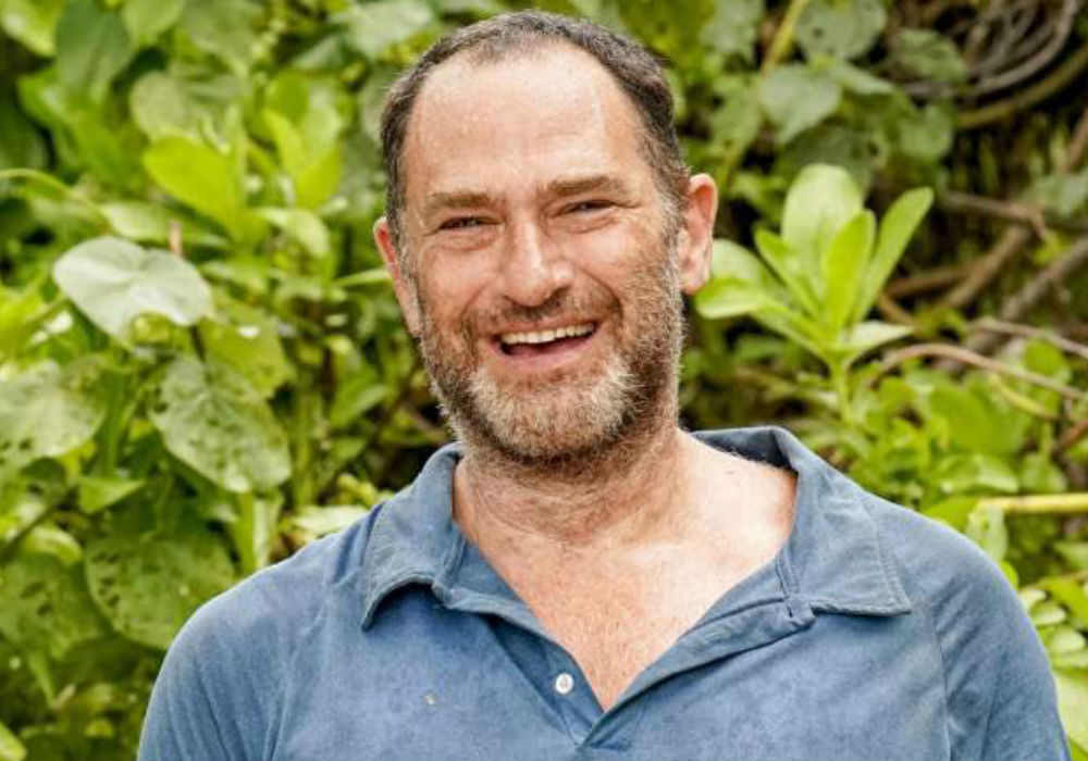 Survivor Producers Remove A Contestant From The Game & CBS Will Not Air A Live Reunion For The First Time In 39 Seasons Amid Controversy