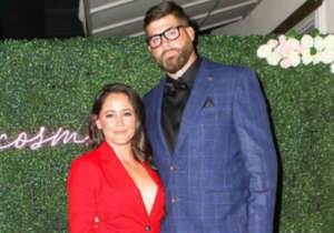 Teen Mom - Jenelle Evans Asks For Her Restraining Order Against David Eason To Be Extended Into 2020