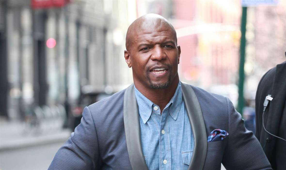 """terry-crews-speaks-out-in-gabrielle-unions-firing-from-agt-and-union-praises-him-as-one-of-the-best-in-the-industry"""