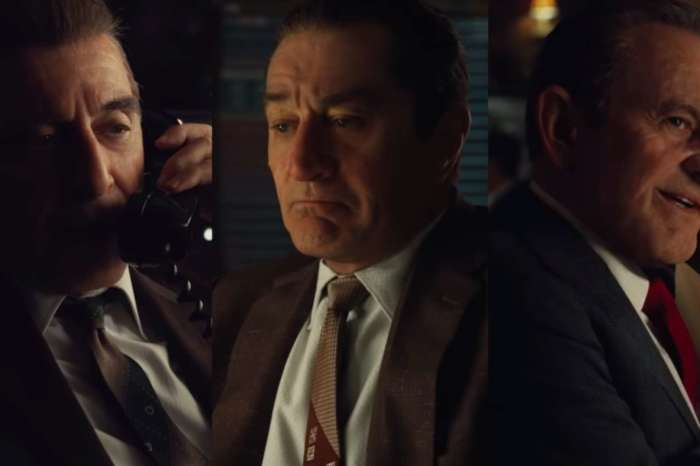 The Irishman Destroys Netflix Numbers Despite Scorsese Urging Fans To See It In Theaters