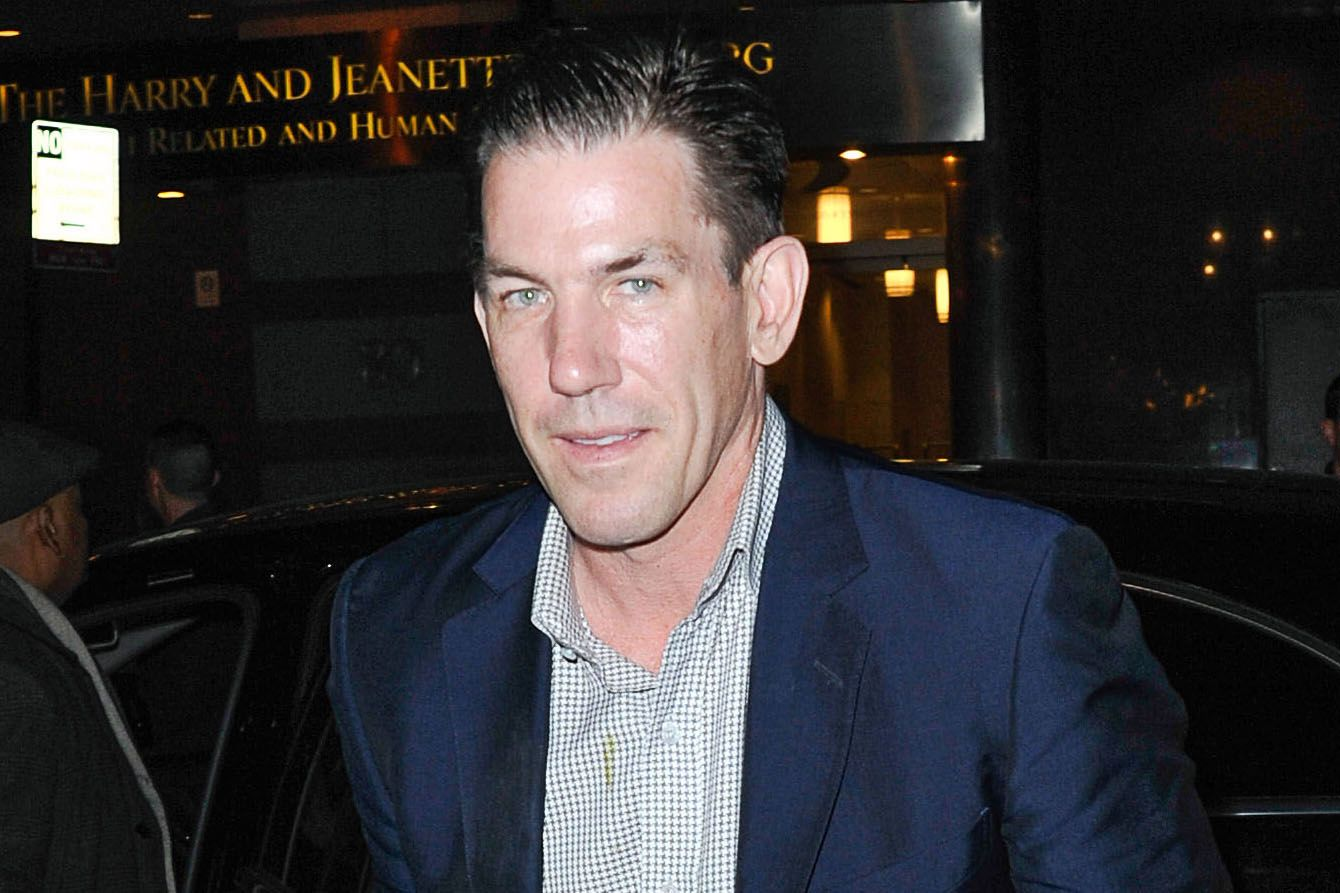 """""""thomas-ravenel-reveals-he-was-asked-back-to-southern-charm-and-said-no-former-politician-claims-family-would-disown-him"""""""