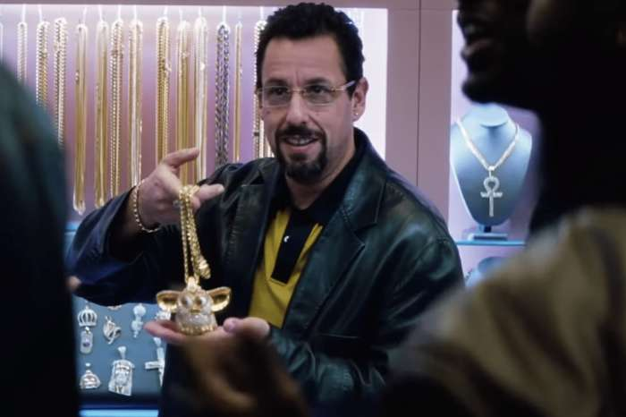 Uncut Gems Crosses $1 Million Mark At Indie Box Offices