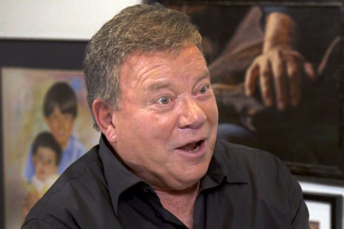 William Shatner And His Wife File For Divorce After 18 Years