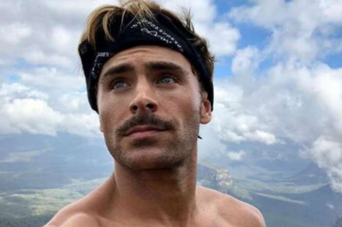 Zac Efron Reportedly Airlifted To Private Hospital After Medical Crisis - Details!