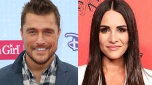 Chris Soules Addresses The Rumors That He And Andi Dorfman Are Back Together!