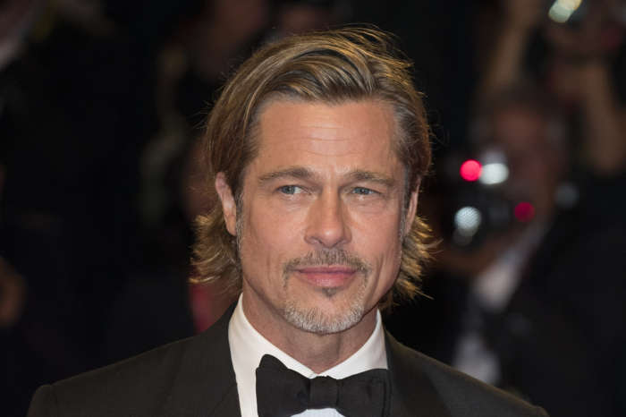 Brad Pitt Breaks His Silence On His Love Life - How May Women Has He Dated Since The Angelina Jolie Divorce?