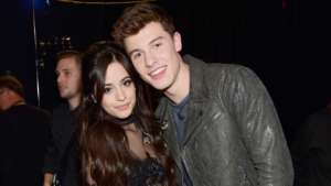 Camila Cabello Opens Up About Her And Shawn Mendes' Plans For NYE!