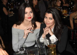 KUWK: Kendall Jenner Says Kourtney Kardashian Is The Worst Parent Out Of All Her Siblings!