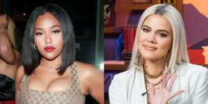 KUWK: Khloe Kardashian Not Planning On Letting Jordyn Woods Back Into Her Life Despite Forgiving Her - Here's Why!