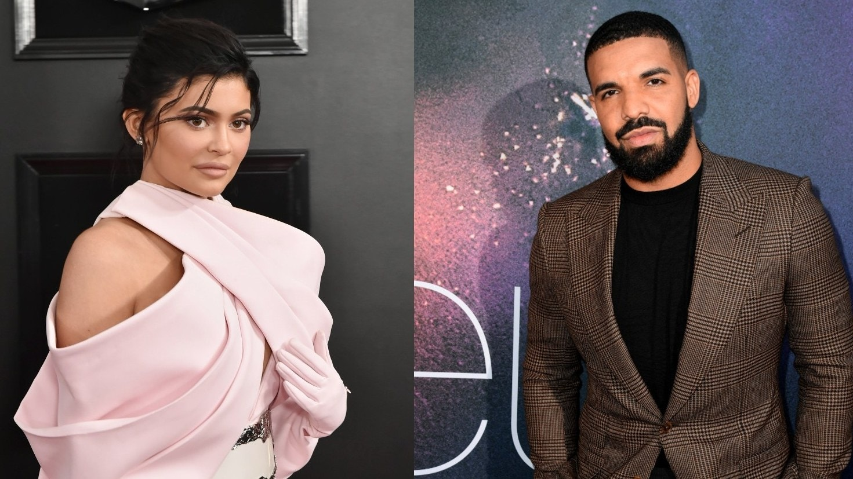 Kendall Jenner mocks sister Kylie's lips in 'KUWTK' clip