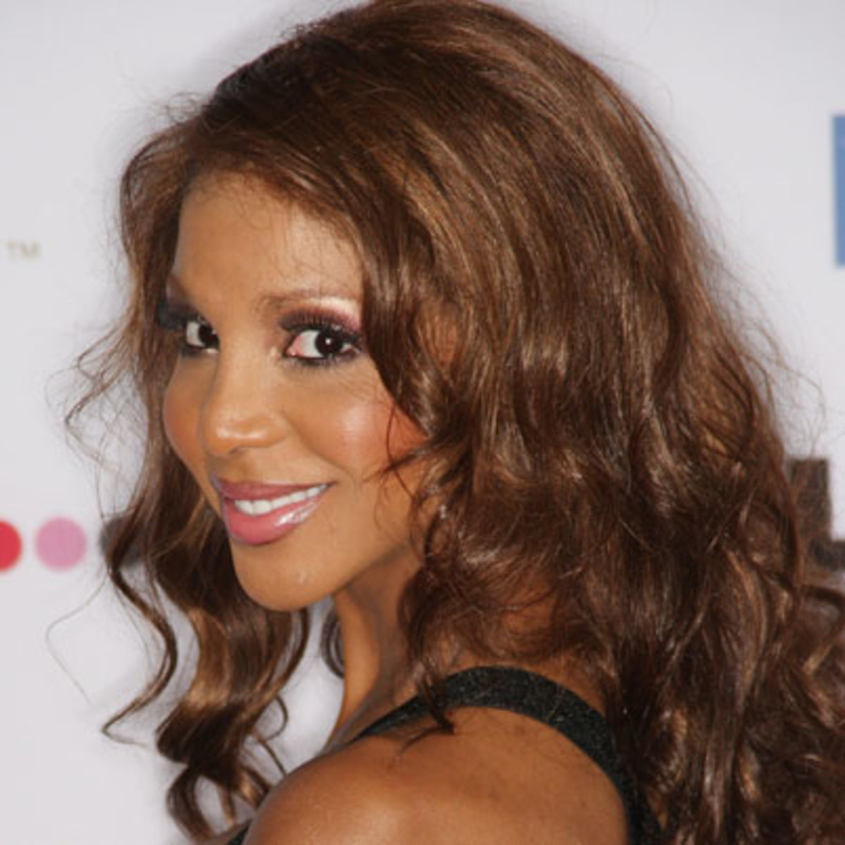 Toni Braxton Celebrated Her BFF, Bille Woodruff's Birthday With A Sweet Message - Read It Here