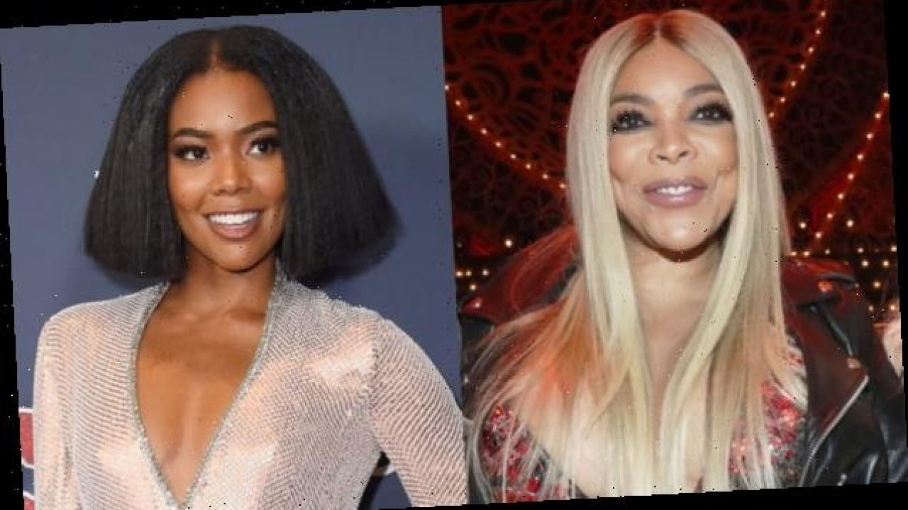 """wendy-williams-tells-gabrielle-union-she-should-not-go-back-to-americas-got-talent-if-they-offered-her-the-job-back-after-controversial-exit"""