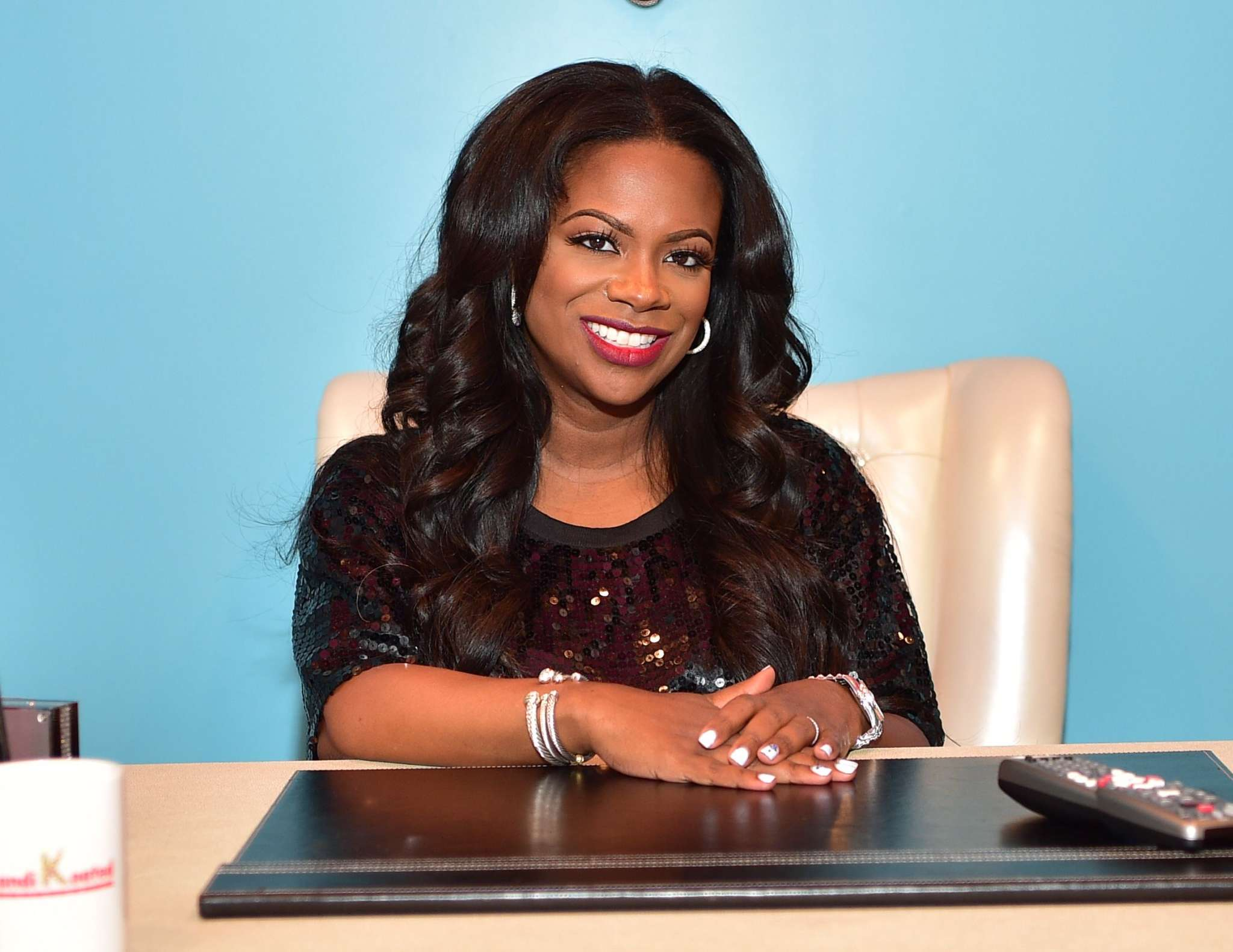 """kandi-burruss-has-a-new-speak-on-it-episode-about-rhoa-see-it-here"""