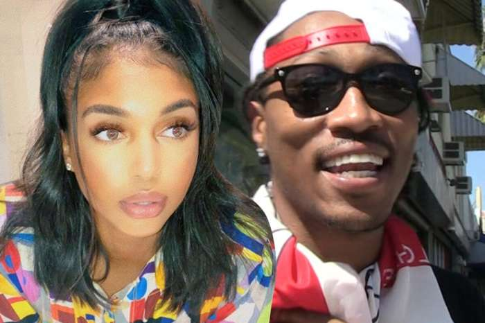 Diddy Says 'Life Is Good' While Promoting Future's Music After He Confirmed His Relationship With Lori Harvey