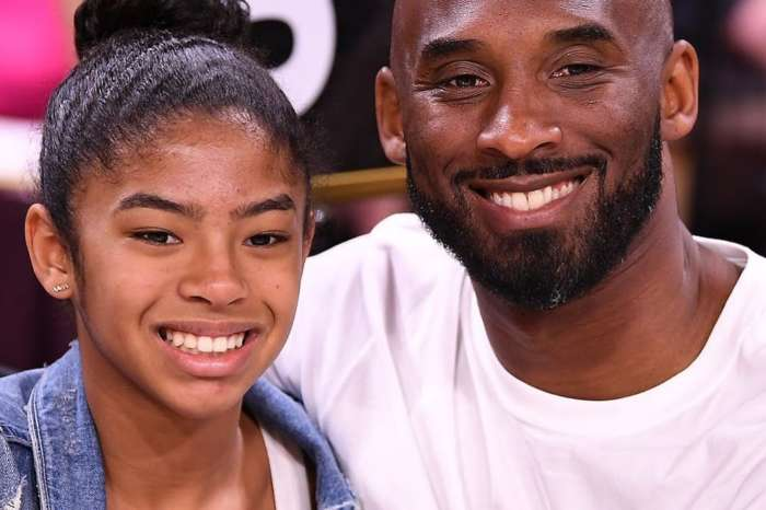Kenya Moore, Toya Johnson And Rasheeda Frost Mourn Kobe Bryant And His Daughter - See Their Emotional Messages