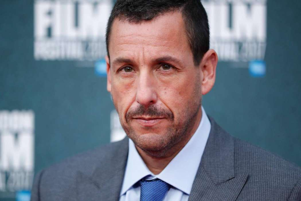 netflix-orders-4-more-movies-from-adam-sandler