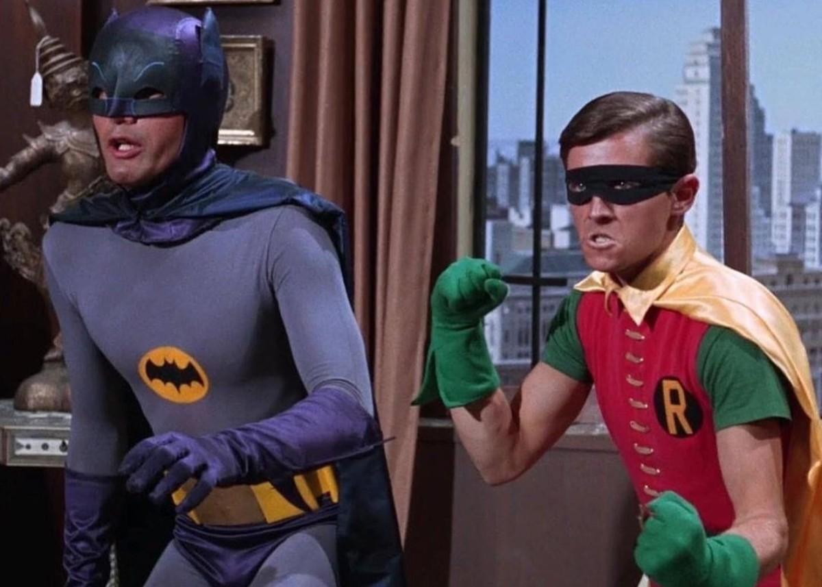 """holy-shrinkage-batmans-robin-burt-ward-was-prescribed-medication-to-shrink-his-manhood-for-tv"""