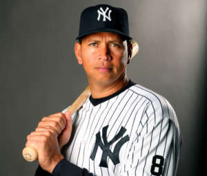 Alex Rodriguez Buys A Minority Stake In Dominican Beer Company Presidente