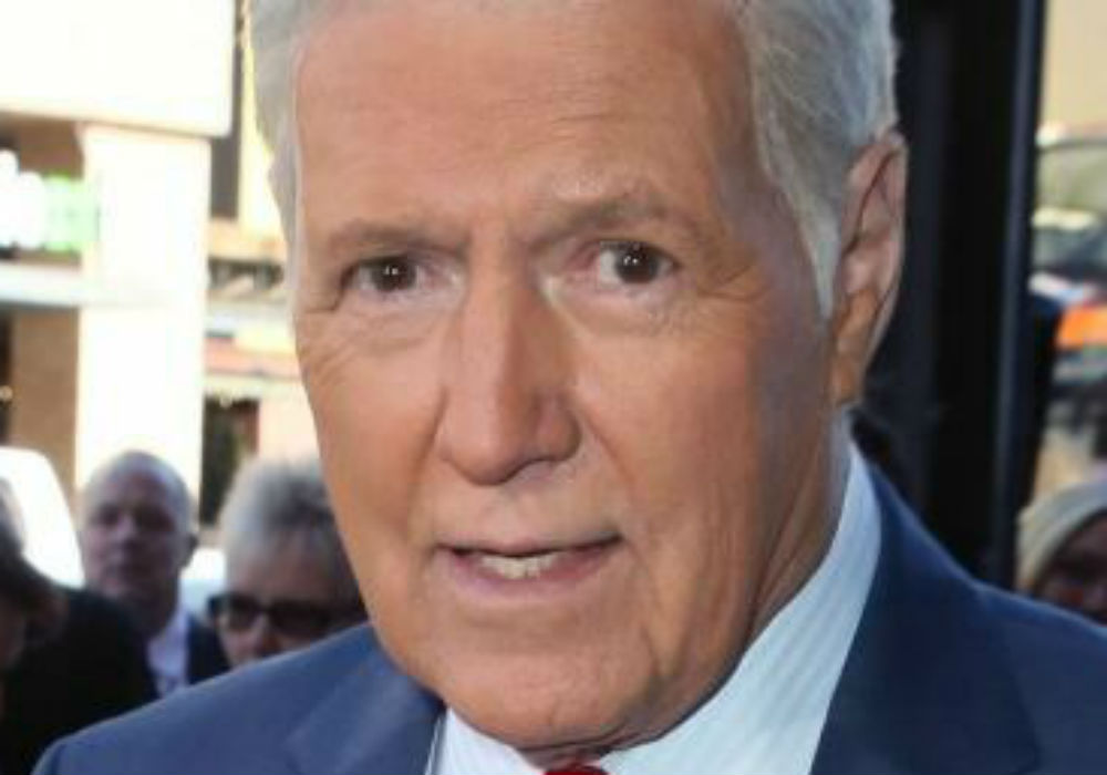 Alex Trebek Says He 'Seemed A Little Slower' After Watching His Performance On Jeopardy! GOAT Tournament, Admits He's Planning His Retirement