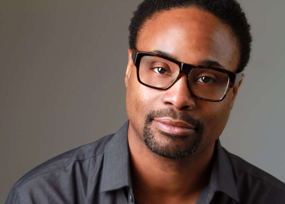 billy-porter-says-theres-a-lot-of-homophobia-in-the-hip-hop-community